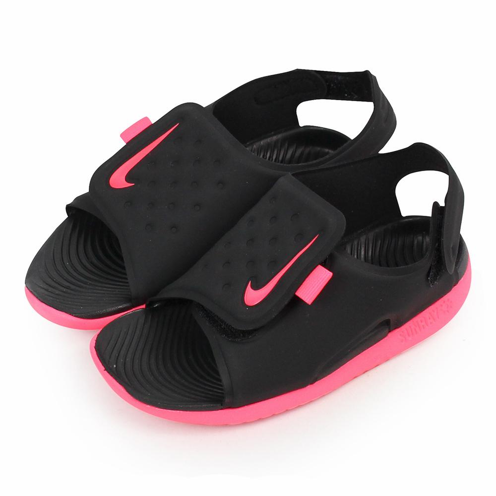 Nike 涼鞋 SUNRAY ADJUST 5 (TD) 童鞋