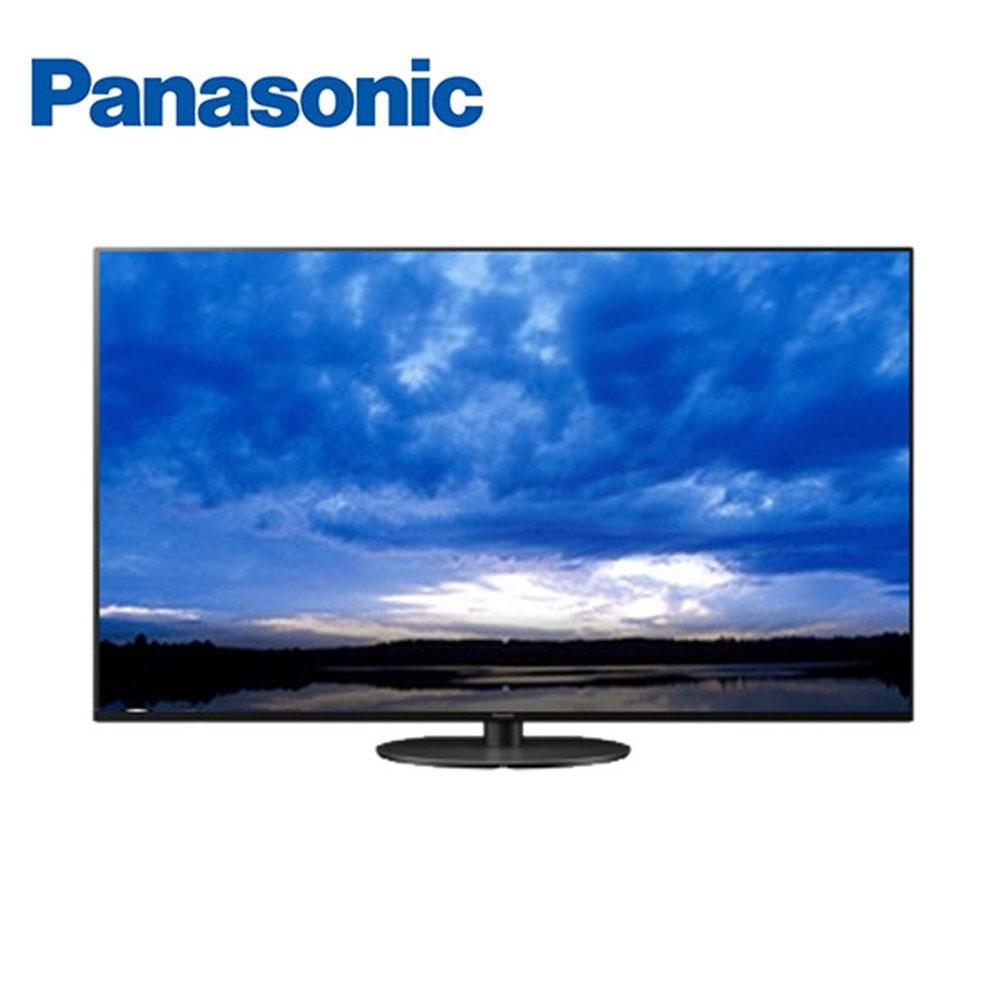 Panasonic 國際牌 65吋4K六原色LED聯網液晶電視 TH-65HX900W-免運含基本安裝