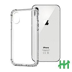 軍事防摔手機殼系列 Apple iPhone XR (6.1吋)