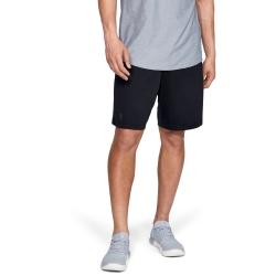 UNDER ARMOUR男 短褲