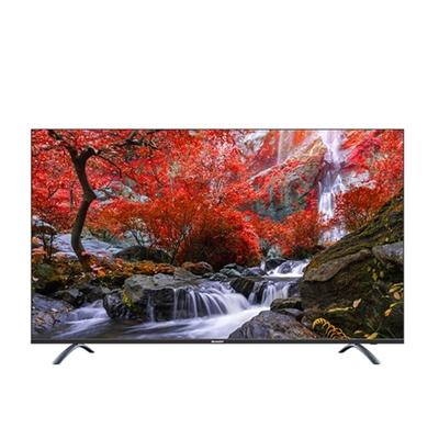 SHARP夏普50吋4K聯網電視4T-C50CJ1T
