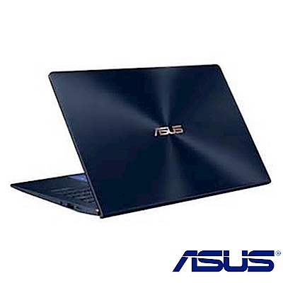 ASUS UX334FL 13吋筆電(i7-8565U/MX250/512G/16G)