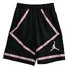 Nike 耐吉 AS AIR-運動短褲-男