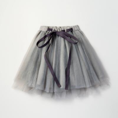 MARLMARL TUTU芭蕾蓬蓬裙 /日式錫