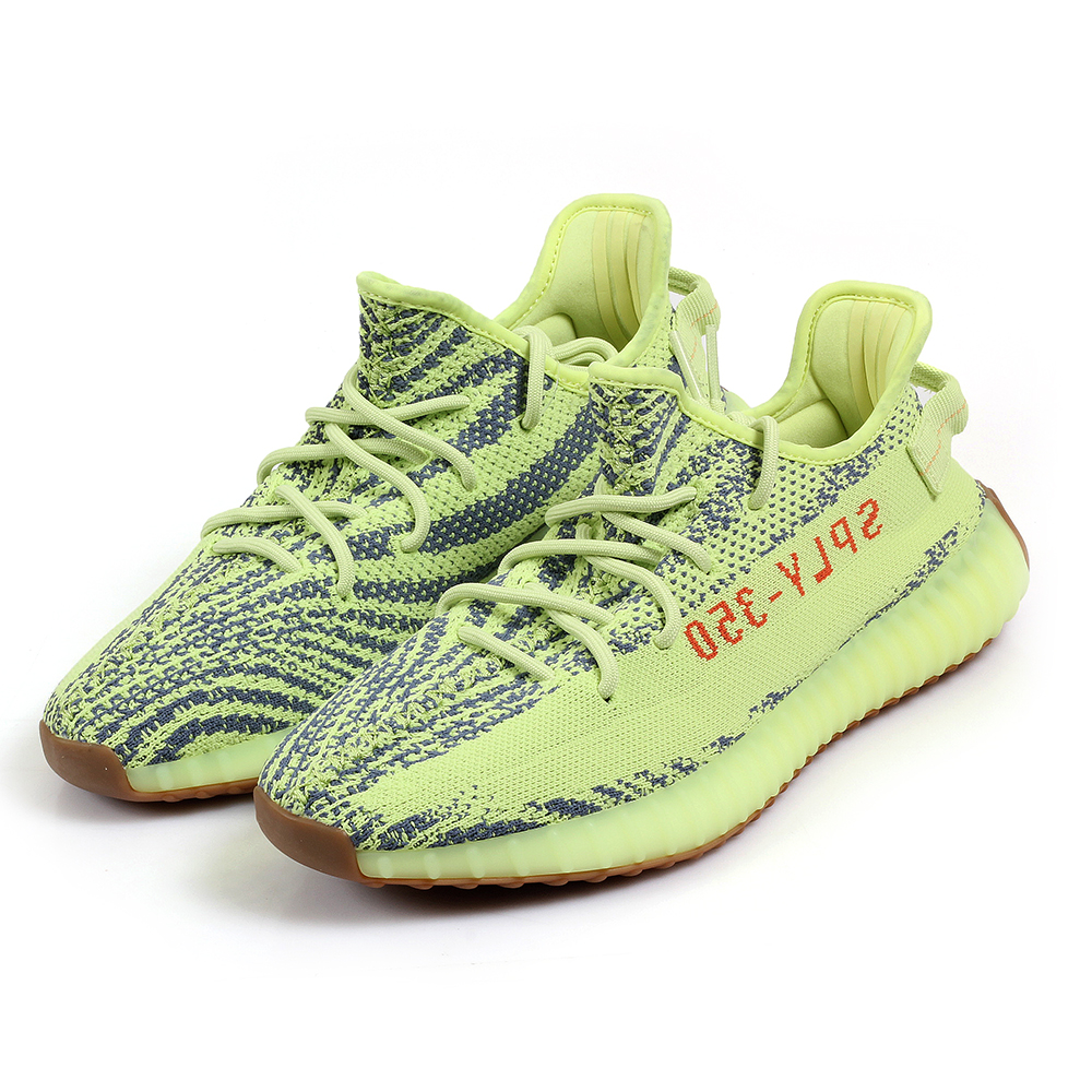 yeezy turtle dove toddler e e