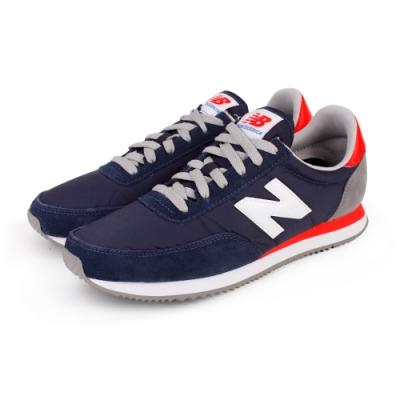 【NEW BALANCE】720 復古慢跑鞋-男(UL720UA)