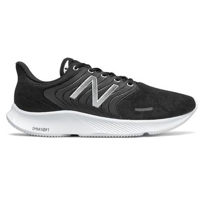NEW BALANCE 運動鞋 慢跑 男鞋 女鞋 黑 M068CB-4E楦