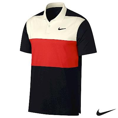 Nike Brooks Koepka 男子高爾夫Polo AV4181-134