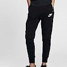 Nike 長褲 NSW Tch Flc Pant 女款