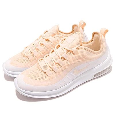 Nike 休閒鞋 Air Max Axis 女鞋