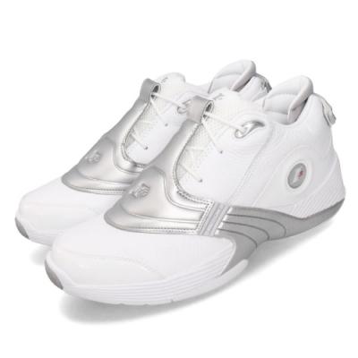 Reebok 籃球鞋 Answer V OG 運動 男鞋