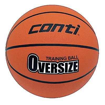 Conti 訓練用特大球 11號 籃球 TB700-11