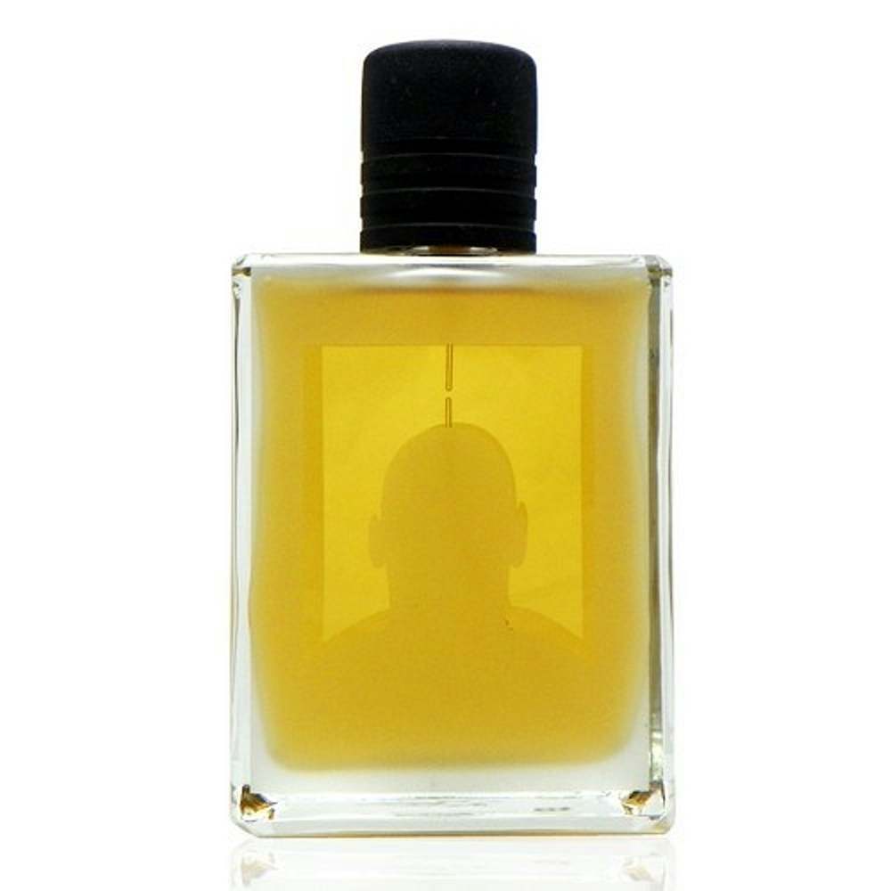 Michael Jordan Legend 傳奇經典古龍水 100ml