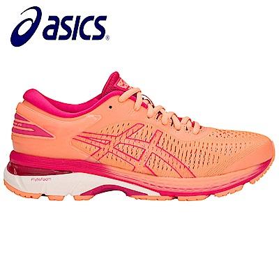 Asics-GEL-KAYANO-25-女慢跑鞋