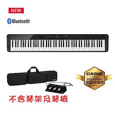 CASIO卡西歐原廠Privia數位鋼琴PX-S3000