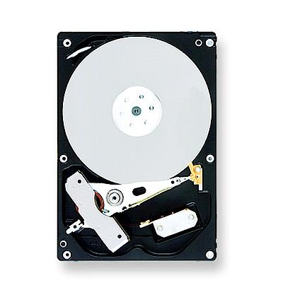 TOSHIBA 3.5吋 1TB 5700RPM/32MB 監控專用內接式硬碟