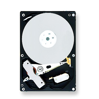 TOSHIBA 3.5吋 3TB 5940RPM/32MB 監控專用內接式硬碟