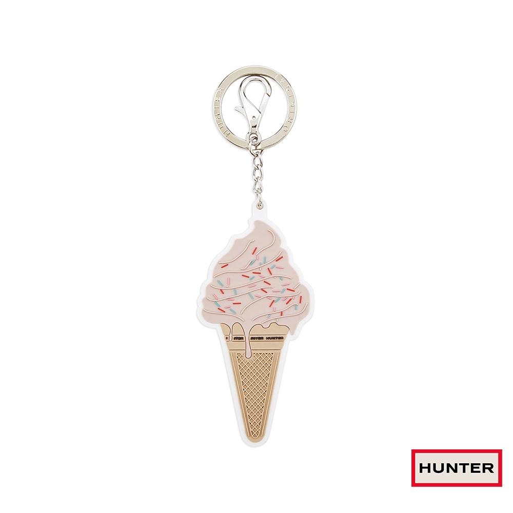 HUNTER - 配件-冰淇淋鑰匙圈