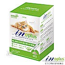 IN-PLUS 贏 貓用 益生菌+牛磺酸(1g x 30包入) X 1盒