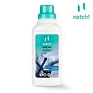 機能衣物洗衣精 500ml【德國natch!】
