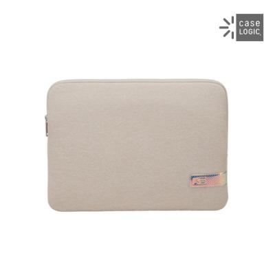 Case Logic-LAPTOP SLEEVE13吋Mac內袋包REFMB-113-米