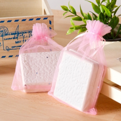 珪藻土杯墊 肥皂墊/吸溼除臭防霉防潮防異味/台灣製造