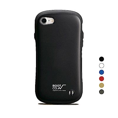 日本ROOT CO. iPhone SE 2020/7/8小蠻腰手機殼