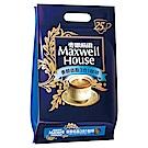 Maxwell麥斯威爾 香醇低脂3合1咖啡(25入/袋)