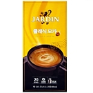 Jardin JARDIN 經典咖啡-摩卡(236g)