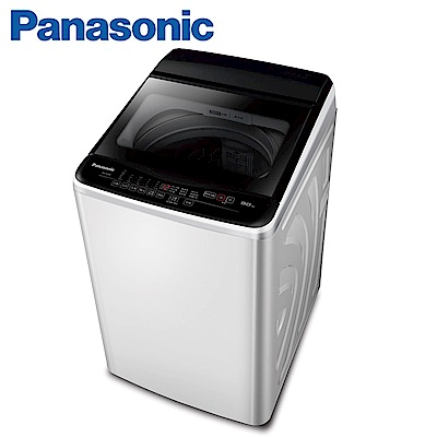Panasonic國際牌 11kg 定頻直立式洗衣機 NA-110EB