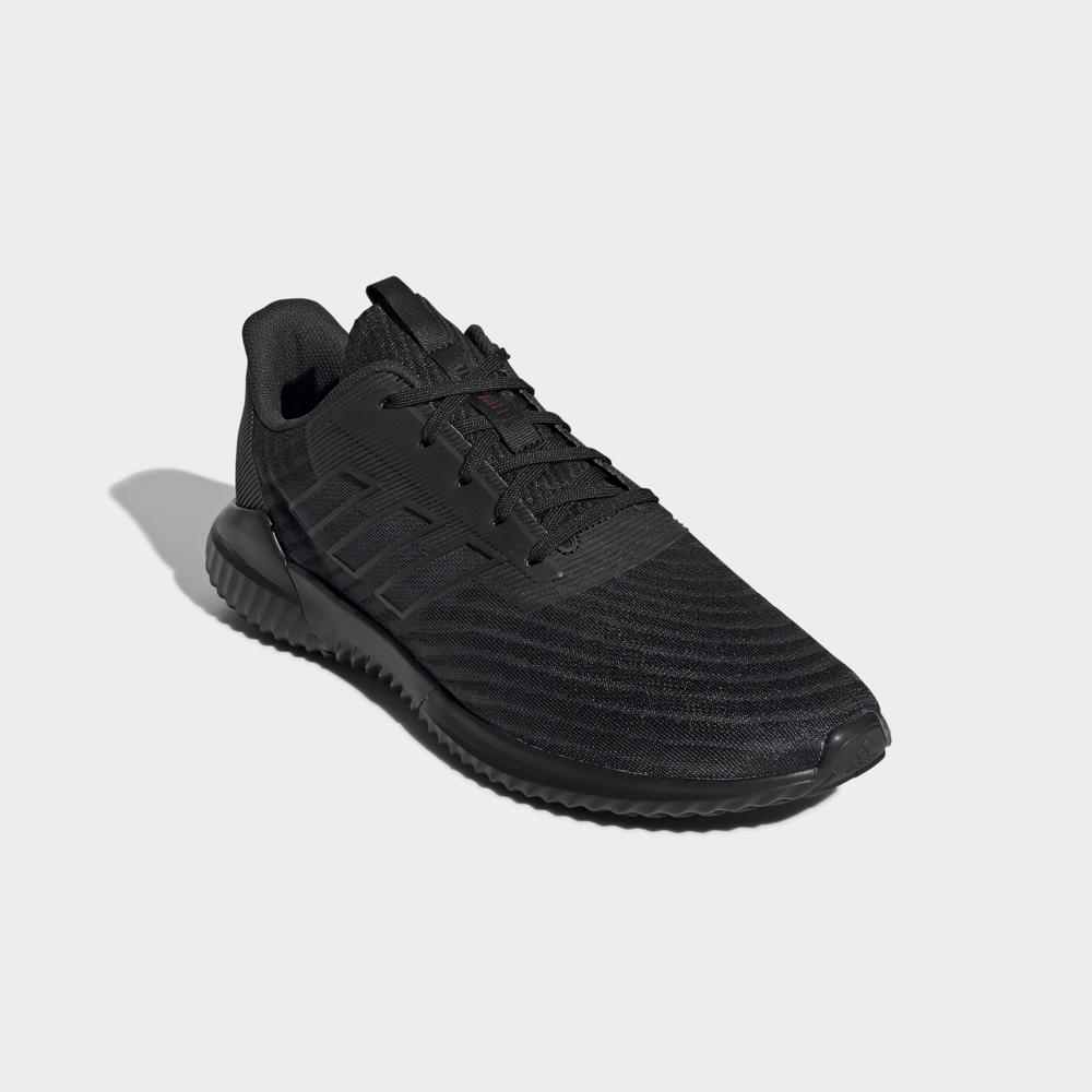 best service 9a513 9c740 adidas CLIMACOOL 2.0 M 跑鞋 男 B75855   慢跑鞋   Yahoo奇摩購物中心