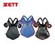 ZETT 少年捕手胸部保護罩 BLPT-3818J product thumbnail 1