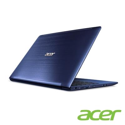 Acer PS538-G1-381M 13吋商用筆電(i3-8130U/8G/256G SSD/WIN10P)
