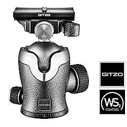 GITZO GH3382QD 中心球型雲台 公司貨