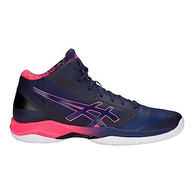 ASICS GELHOOP V 10 AWC 籃球鞋 1061A010