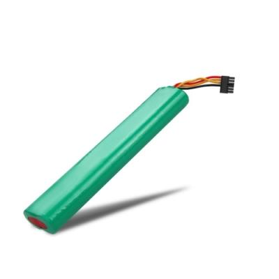 NEATO D85電池更換 NEATO D80 BV75 BV65 70E 75 電池