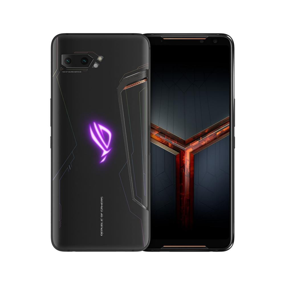 ASUS ROG Phone II 1TB 智慧型手機