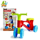 Playful Toys 頑玩具 學步車