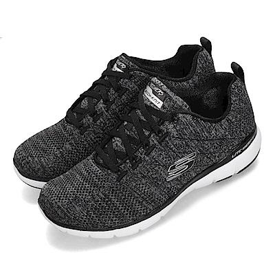 Skechers 健走鞋 Flex Appeal 3.0 女鞋