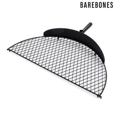 Barebones 30吋燒烤網 Fire Pit Grill Grate CKW-452