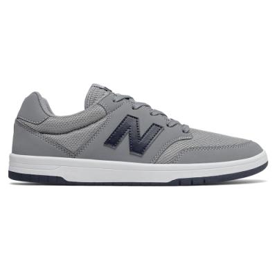 New Balance 復古鞋 AM425STL-D 中性 灰色