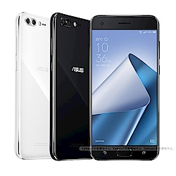 ASUS ZenFone 4 Pro ZS551KL (6G/64G) 智慧手機