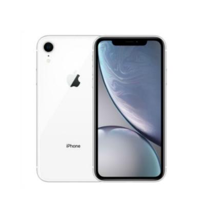 Apple iPhone XR 256G 6.1吋 智慧型手機