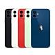 [限搶] Apple iPhone 12 128G 6.1吋智慧型手機 product thumbnail 1