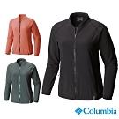 Columbia 哥倫比亞 女款-UPF40 快排瑜珈短夾克-3色