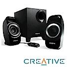 CREATIVE Inspire T3300 2.1聲道喇叭