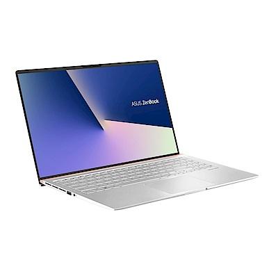 ASUS ZenBook BX533FD Intel® i5 15.6吋商用筆電