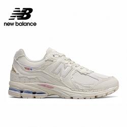 [New Balance]復古運動鞋_中性_白色_M2002RDC-D楦