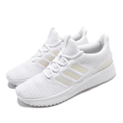 adidas 休閒鞋 Cloudfoam Ultimate 男鞋