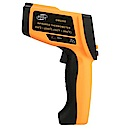 BENETECH標智GM2200紅外線測溫槍 紅外線溫度計 電子溫度計